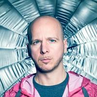 """""""A fiam is tizenhatodokban mozog"""" - DJ Bootsie-interjú és -albumpremier"""