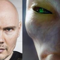 Billy Corgan az új Pataky Attila