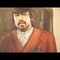 Dave Grohl nélkül megy tovább a Foo Fighters
