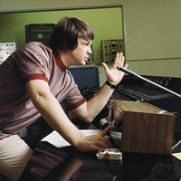 Kurva hangos zellerrágás - Ma 50 éve jelent meg a popkultúra két legfontosabb albuma