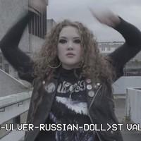 Új Ulver-dal és -klip jött a budapesti koncert elé