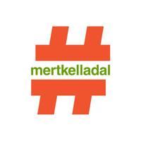 Magyar zenészek videóban buzdítanak zenehallgatásra #mertkelladal