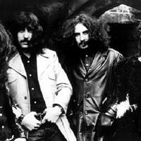 Metálpadot kap a Black Sabbath