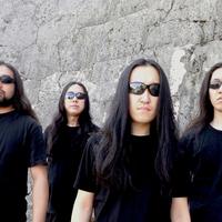 Ős death metal Japánból - Új Defiled-dal