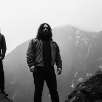Ismét black metal a Wolves In The Throne Room - Új dal a budapesti koncert előtt