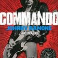 Megjelent magyarul Johnny Ramone önéletrajza