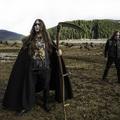 Rögtön év elején lesz egy black metal fesztivál az Inquistionnel és a Septicflesh-el