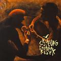 Teljes terjedelmében meghallgatható a Kiscsillag új lemeze, a Tompa kések