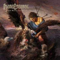 Dalközpontú kompromisszummentesség - Meghallgattuk a Hate Eternal új lemezét