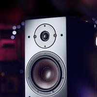 Hangminőség kezdőknek - Te min és milyen minőségben hallgatsz zenét?