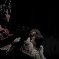 Bizarr teremtéstörténet - Itt a Morbid Angel új klipje, a Gardens of Disdain