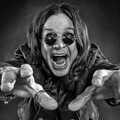 Ozzy Osbourne lemondta az észak-amerikai turnéját