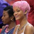Rihanna után Pink is visszautasította a Super Bowl félidei showját