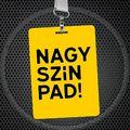 Nagy-Szín-Pad!: elmarad az idei verseny, négy győztest hirdettek