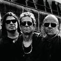 Meghallgatható Lou Reed és a Metallica közös lemeze