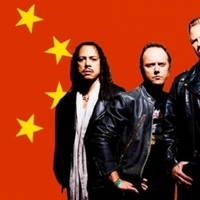 Nem játszhatta a Master of Puppetset a Metallica Kínában