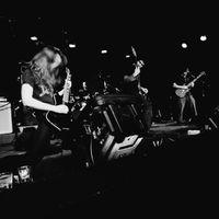 Ultrakomplex avantgárd black metal - Hallgasd meg a Krallice The Wheel című új dalát!