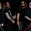 Mégsem oszlik fel a Slayer a búcsúturné után?