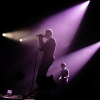 Randinak jó, koncertnek közepes – Keane-koncertbeszámoló