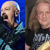 Judas Priest: Downing sértődötten célozgat, Halford cáfol