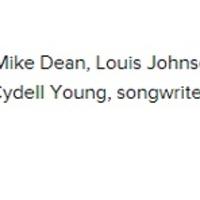 Pressert és Adamist is jelölték Grammyre