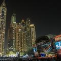 Csak azért is fesztivál, télen is - Igaz, Dubajig utazunk érte