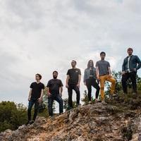 Festett száj - Itt a Sezlony új EP-je