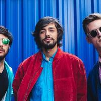 Colourblind - Itt az Immigrants új nagylemeze