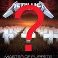 Melyik a legjobb Metallica-lemez?