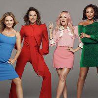 Turnéra indul a Spice Girls, de Posh Spice nélkül