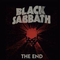 A Black Sabbath négy eddig nem hallott dalt is kiad a búcsúturnéra