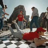 Ki az igazi Beastie Boys? - Itt a Fight For Your Right – Revisited film