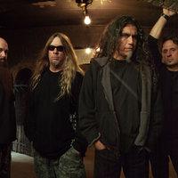 Csak a rohanást hagynám ki – Slayer-interjú Kerry Kinggel