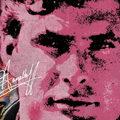 A Ministryvel közös dal is lesz az új David Hasselhoff-lemezen