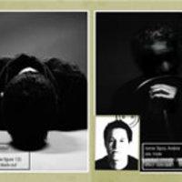 Nuke lemezmegjelenés exkluzív dallal