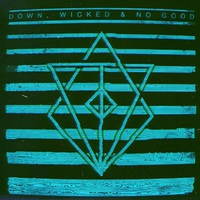 In Flames - Down, Wicked & No Good EP - lemezkritika