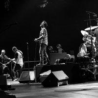 Újabb friss Pearl Jam-dal érkezett a márciusi nagylemezről