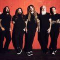 New Colossal Hate - Újabb dal a Lamb Of God következő lemezéről