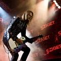 Na most mi is van a rockzenével a Szigeten?