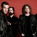 Fire In Bone - Ízelítő a The Killers idén valamikorra várható hatodik lemezéről