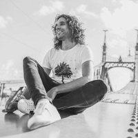 Nem lehetünk minden helyzetben gondolatolvasók - Random Trip-interjú Delov Jávorral
