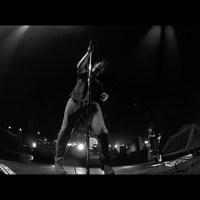 Ajándék bécsi koncertfelvétel a Pearl Jamtől