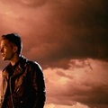 Runaways - Új The Killers-videó