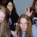 Grindcore őskövület - Nézd meg a Nasum első koncertjét!