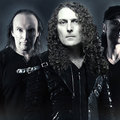 Rhapsody, Wolfheart, Booze & Glory - újabb nevek a Rockmaratonra