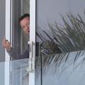 A legsúlyosabb vádat ejtették Phil Rudd ellen