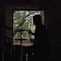Az elengedés utolsó pillanatai - Ha címmel hozott ki új dalt Ember Márk