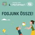A Budapest Park a Boldog Emberekért - Cukorbeteg gyermekeket támogathatsz a szeptemberi Pöttömkerten