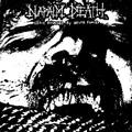 Logic Ravaged by Brute Force - Új kislemezzel jelentkezett a Napalm Death