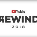 Ezt nézték a legtöbben idén a YouTube-on